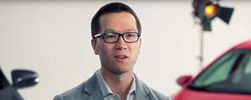 Regarder la vidéo « La fierté Toyota »