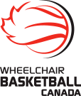 Wheelchair Basketball Canada