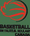 Basketball en fauteuil roulant Canada