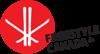 Freestyle Canada Logo