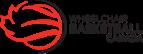 Basketball en fauteuil roulant Canada Logo