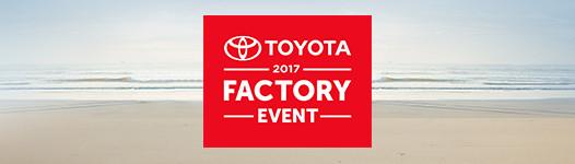 Toyotathon