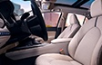 Camry XLE V6 FWD shown with Chateau Leather Interior
