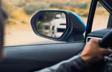 Corolla Hatchback XSE