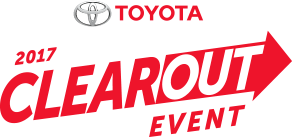 Toyota Boxing Month Event