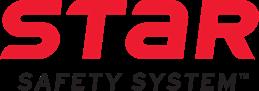 Système de sécurité Star de Toyota