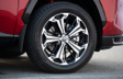 RAV4 Prime XSE AWD Wheel
