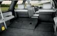 Sequoia Power Flat Folding 3rd Row Bench Seat