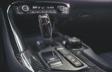 2022 GR Supra 3.0 interior