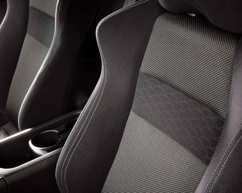 Toyota 86 Front Bucket Seats