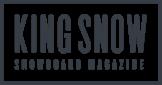 King Snow