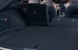 Venza Versatility: 60/40 Folding Backseat