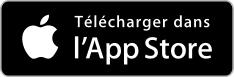 App Store d'Apple