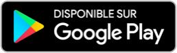 boutique Google Play