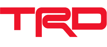 TRD Logo