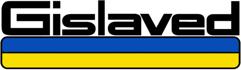 Gislaved