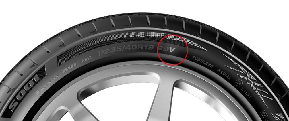 Toyota Tire Deals >> Toyota Tire Deals 2020 Upcoming Car Release