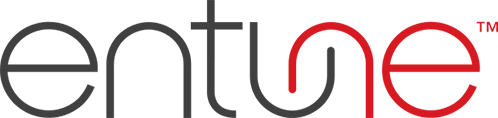 Toyota Entune Logo