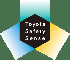 toyota-safety-sense-logo