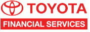 Toyota Financial Services Logo