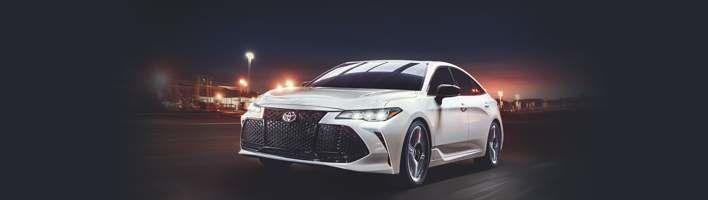 Build A Toyota >> Build And Price Toyota Canada