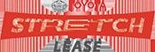 Stretch Lease logo