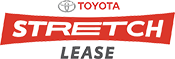 Stretch Lease logo