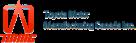 tmmc logo
