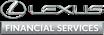 lfc logo