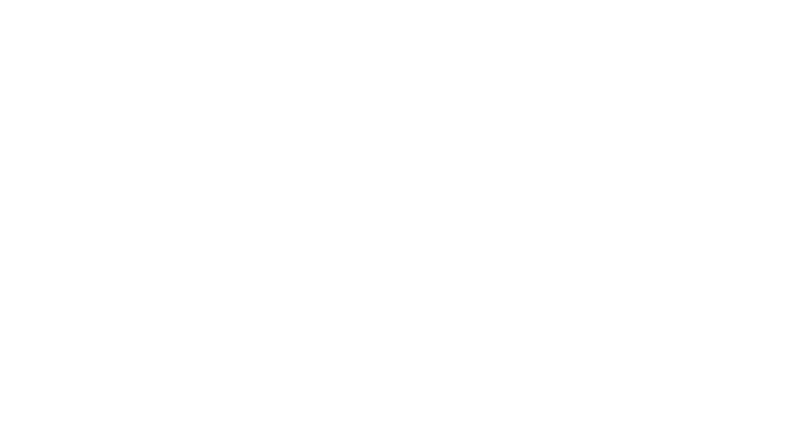 Beyond the Powder Highway