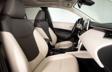 The All-New 2022 Corolla Cross