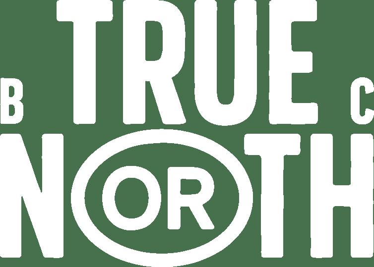Le vrai Nord