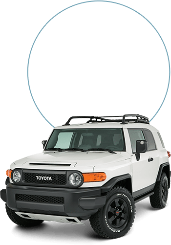 Toyota Certified Used Vehicles Toyota Canada
