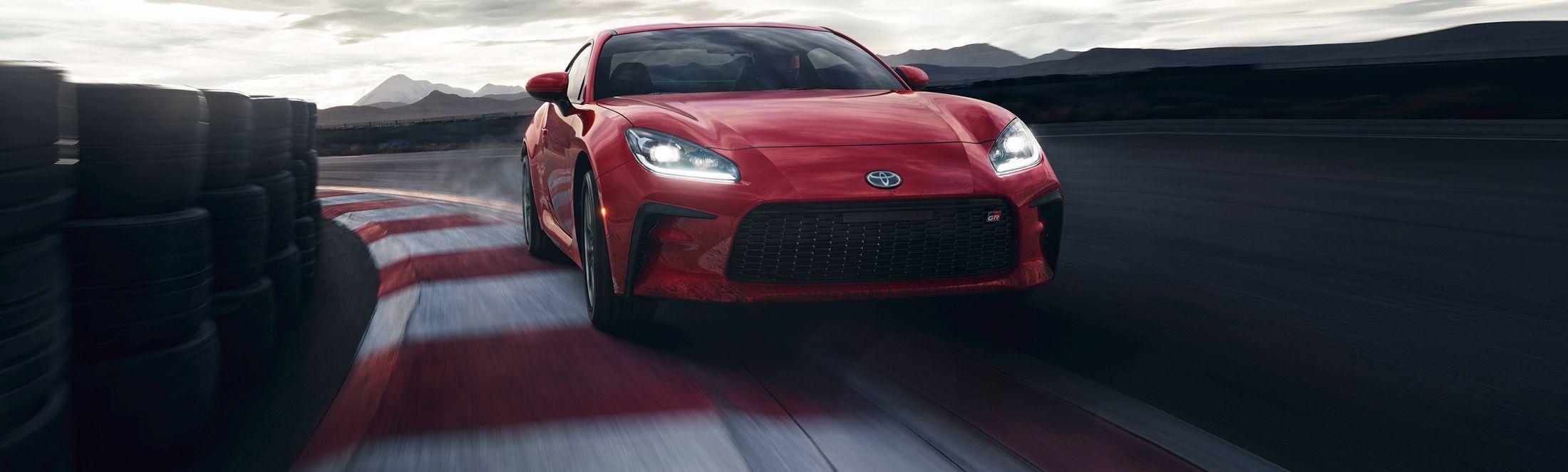 Futures voitures et véhicules concepts