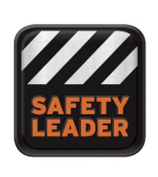 Toyota Safety: benefits of forklift safety training
