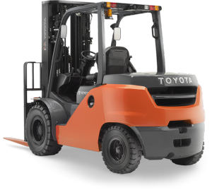 New Forklifts And Lift Trucks Toyota. Mid Ic Pneumatic Forklift. Toyota. 832 Toyota Forklift Wiring Diagrams At Scoala.co