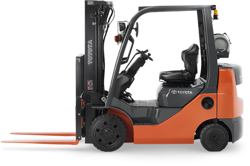 core ic cusion forklift america s most popular toyota forklift rh toyotaforklift com toyota forklift model 8fgcu25 manual Toyota Forklift 8FGCU25 Missing Poster