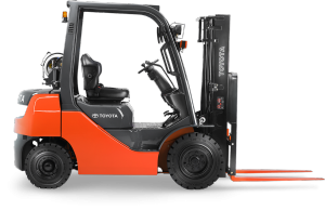 New Forklifts And Lift Trucks Toyota. Core Ic Pneumatic Forklift. Toyota. 832 Toyota Forklift Wiring Diagrams At Scoala.co