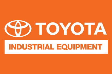 Exceptional Material Handling U0026 Industrial Lift Equipment | Toyota Forklifts