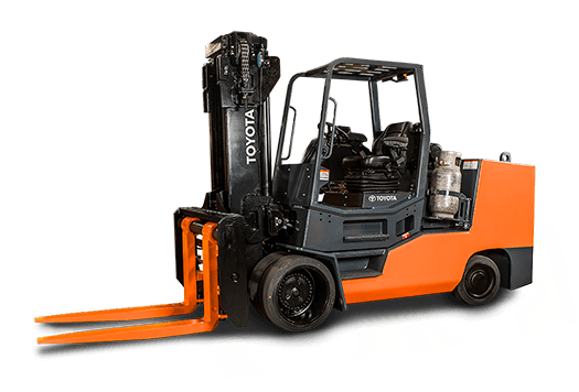 """{""""id"""":51,""""type_id"""":1,""""name"""":""""High-Capacity Large Cushion Forklift"""",""""description"""":""""25,000 - 100,000 lbs"""",""""slug"""":""""high-capacity-large-cushion-forklift"""",""""meta_title"""":null,""""meta_description"""":null,""""meta_keywords"""":null,""""main_image_front"""":""""https:\/\/s3.amazonaws.com\/toyotaforklifts\/content\/20170901115444\/Large-IC-Cushion_Studio_0012.png"""",""""main_image_side"""":"""""""",""""active"""":0,""""order"""":5,""""created_at"""":""""2017-08-29 21:42:33"""",""""updated_at"""":""""2017-11-13 13:43:29""""}"""