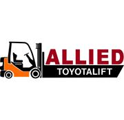 Allied Toyota