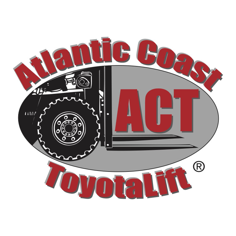 Atlantic Coast Toyotalift