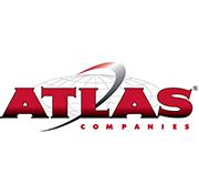 Atlas Toyota Material Handling