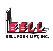 Bell Forklift
