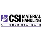 CSI Material Handling, Inc.