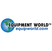 Equipment World, Inc.