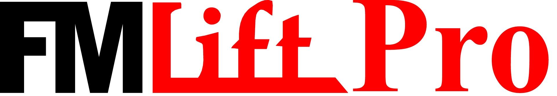 F-M Forklift Sales & Service, Inc.