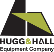 Hugg & Hall Equipment Co.