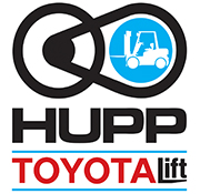 Hupp ToyotaLift
