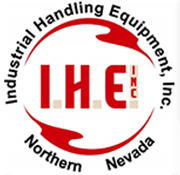 Industrial Handling Equipment, Inc.